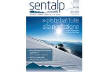 sentalp-mini-it